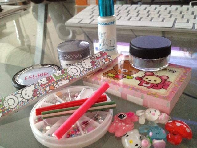 how to use got2b playful texturizing creme pomade