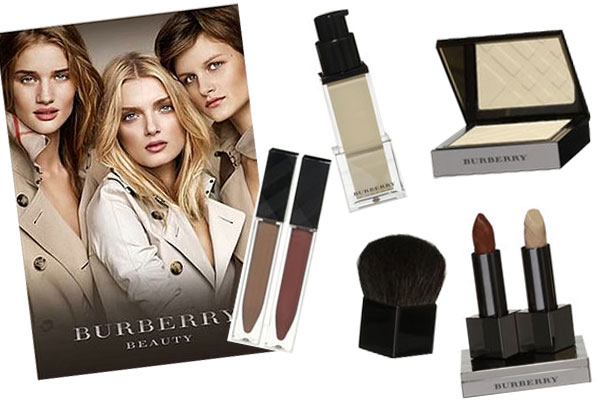 burberry-beauty-main