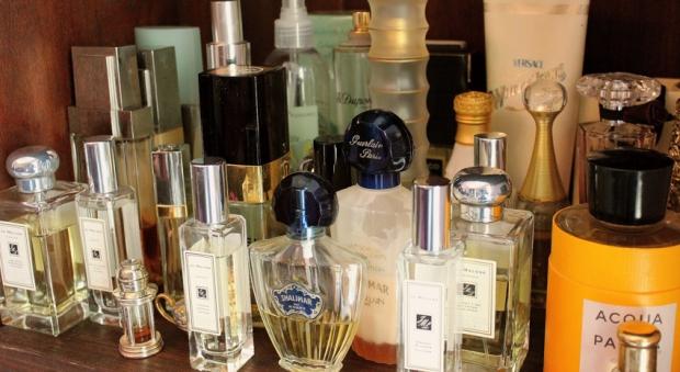 17-Perfume 1