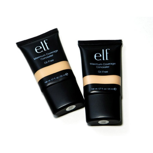 elf-studio-maximum-coverage-concealer1