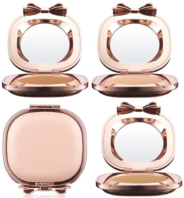 MAC-Holiday-2012-Making-Pretty-Sheer-Powder