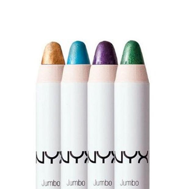 NYX-jumbo-pencil