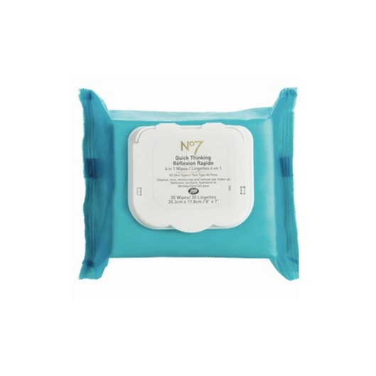 rby-boots-4-in-1-wipes-mdn