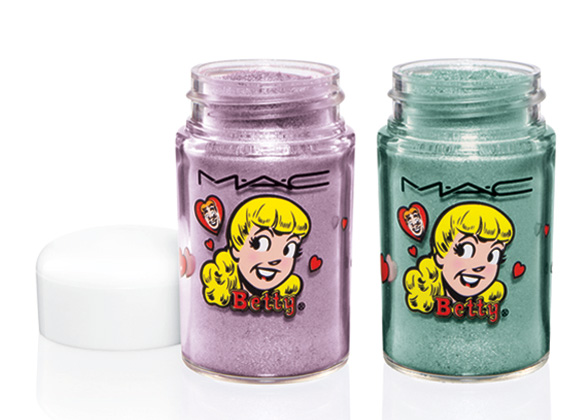 ArchiesGirls-Betty-pigment