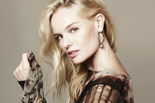 kate-bosworth-for-jewelmint-spring-2011-230211-1