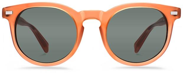 jasper-sun-orange-fizz-front