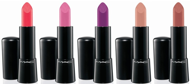 MAC-Mineralize-Lipsticks-Tropical_Taboo