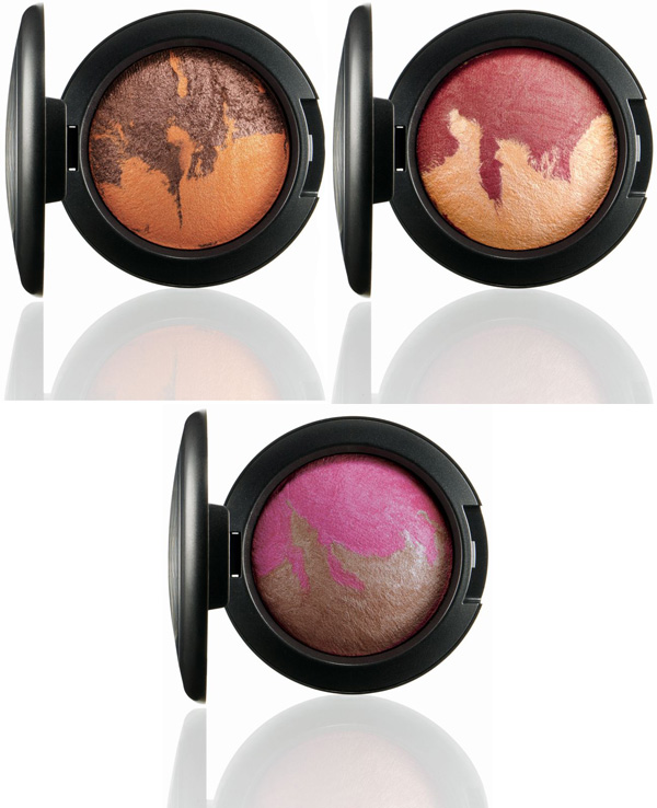 MAC-Summer-2013-Tropical-Taboo-Makeup-Collection-3