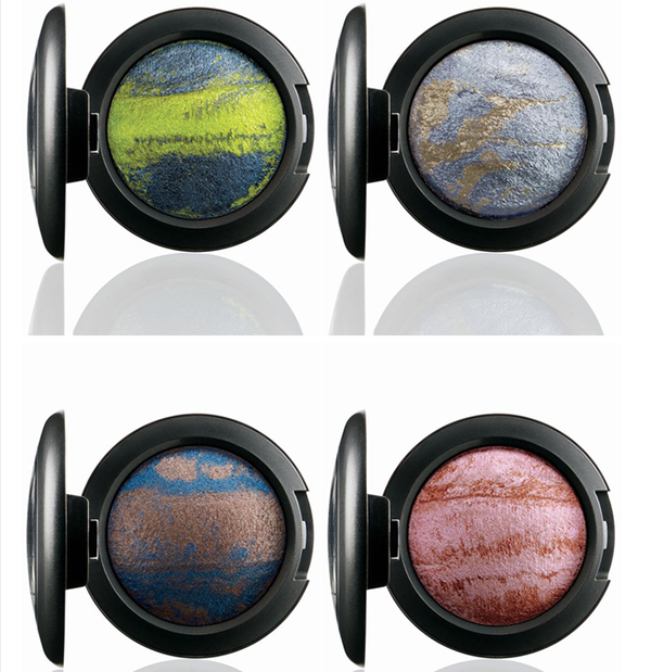 MAC-Tropical-taboo-2013-collection5