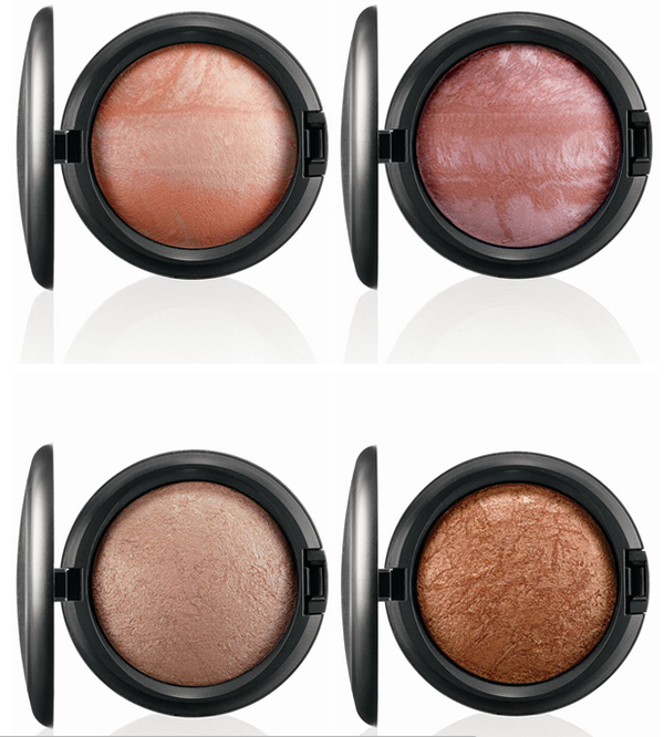 MAC-Tropical-taboo-2013-collection7