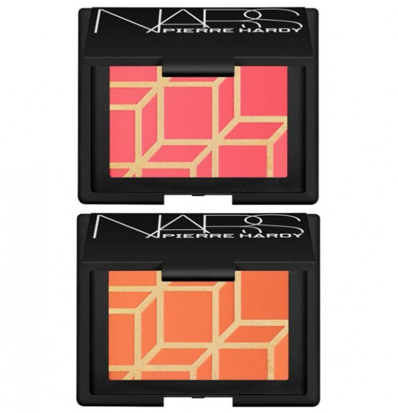 Nars-Pierre-Hardy-Blushes-577x600