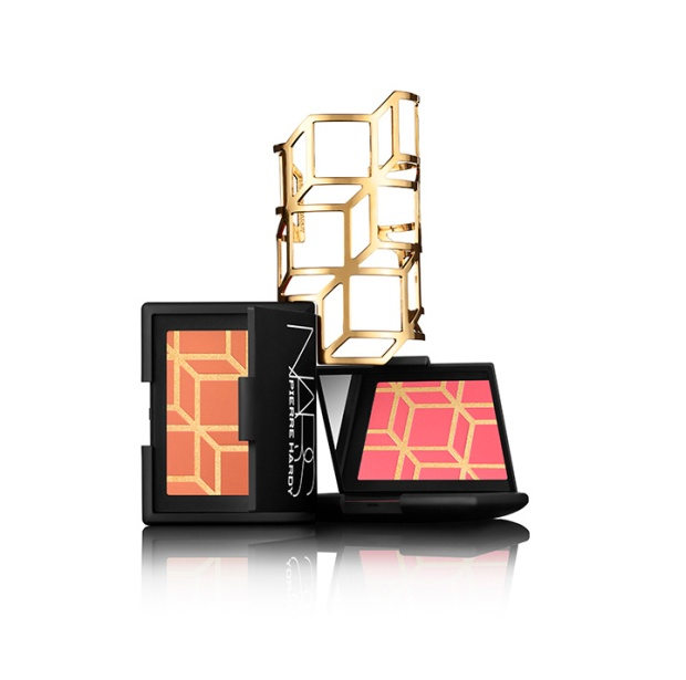 NARS-Pierre-Hardy-cuff-blush-image-lo-res