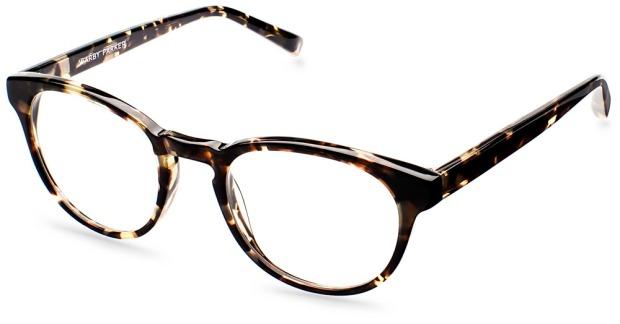 percey-optical-burnt-lemon-tortoise-angle