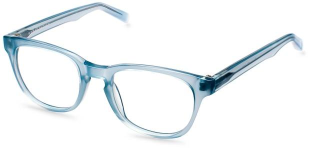preston-optical-seaglass-blue-angle