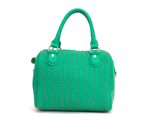 DL612-150-Greenwich-Duffle-Jade-Big