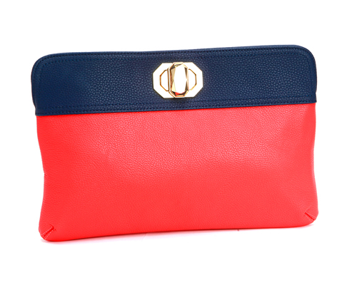 DL612-250-Broome-Clutch-Coral-Big