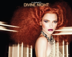 MAC-Divine-Night-Holiday-2013