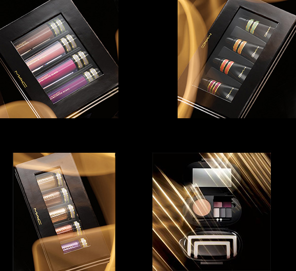 MAC-Holiday-2013-Collection-Divine-Night-Gift-Sets-2