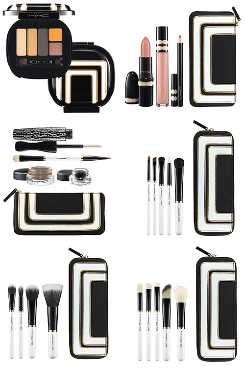 MAC-Holiday-2013-Palette-Brush-Sets