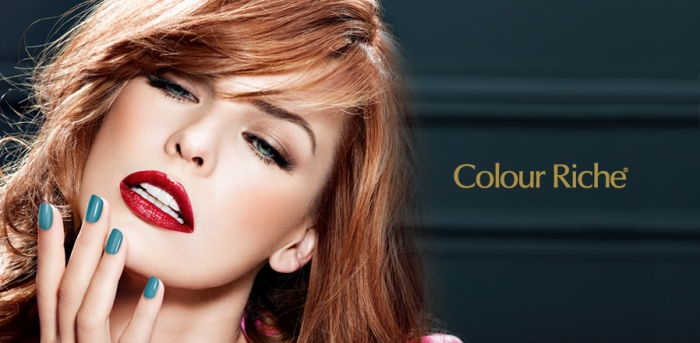 Colour-Riche_slider_2
