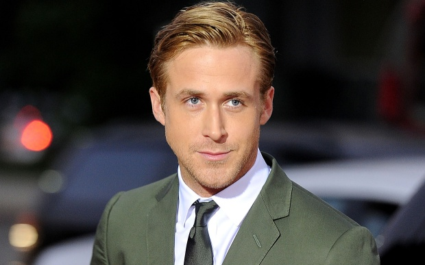 ryan-gosling-fifty-shades-ftr