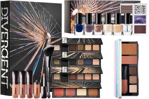sev-divergent-makeup-sephora-blog