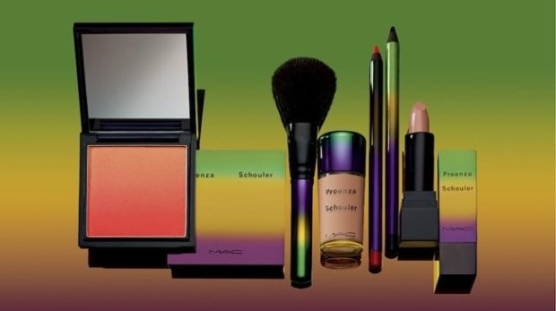 mac-cosmetics-proenza-scouler-products1