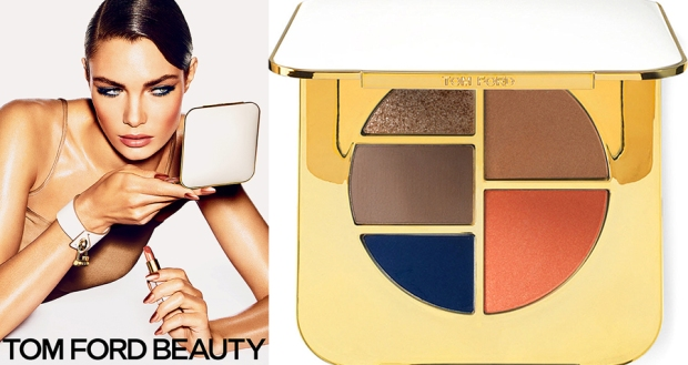 Tom-Ford-Makeup-Collection-for-Summer-2014-promo-and-palette