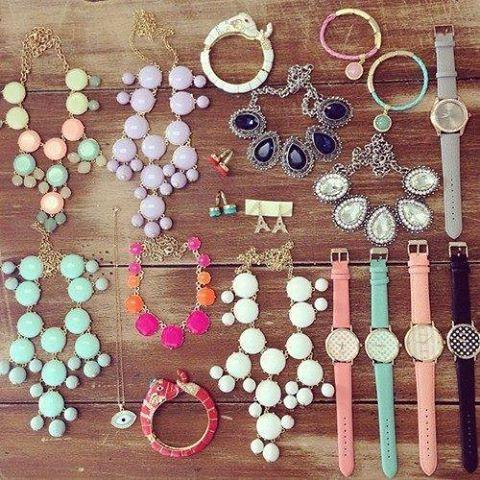 accessories-bracelets-jewelry-necklace-Favim.com-1639475