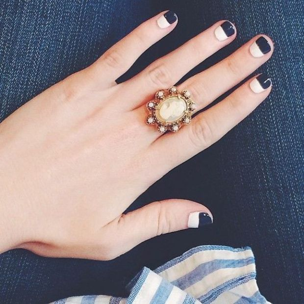 Simple-Nautical-Mani