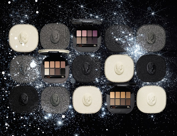 MAC-Keepsake-Eyes-Eyeshadow-Palettes-Holiday-2014