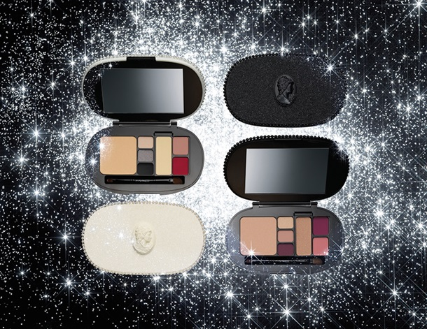 MAC-Keepsake-Face-Palettes-Holiday-2014