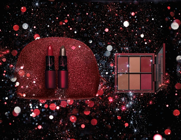 MAC-Keepsakes-Viva-Glamorous-Holiday-2014