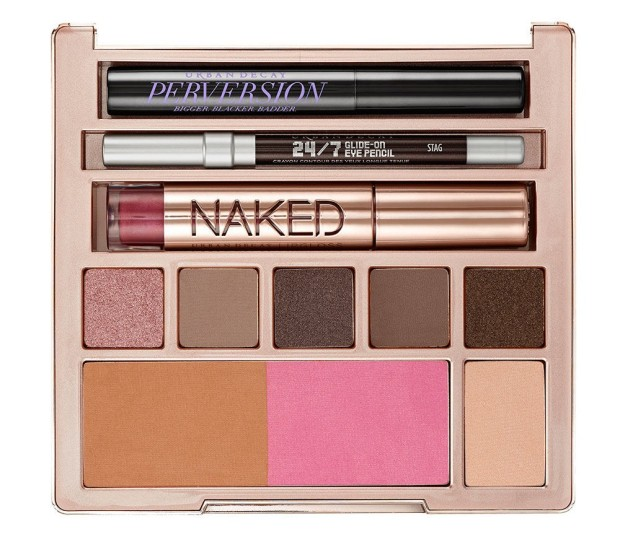 Urban-Decay-Naked-on-the-Run-Palette-review