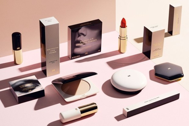 HM-beauty-2-Vogue-12May15-pr_b_646x430